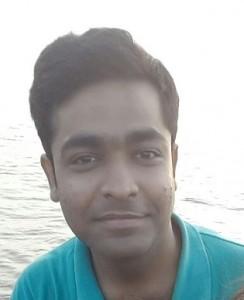 Bhavik Kiri