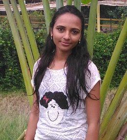 Chetna Bhutka