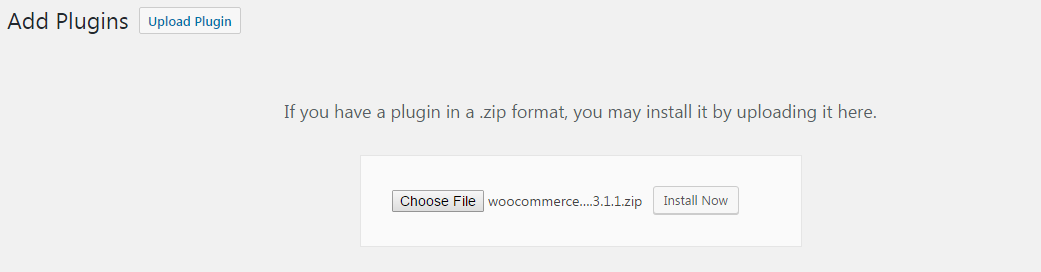 Plugin_3.1.1