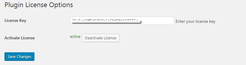 Plugin_License_proper1