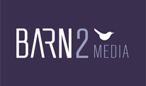 How much sales does Abandoned Cart for WooCommerce recover - Barn2 Media