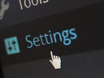 Add Custom Section & Fields in WooCommerce Settings