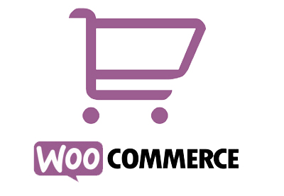 Is WooCommerce a right choice for large-scale products