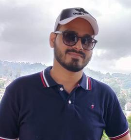 Upendra Kapse