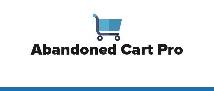 cart-pro