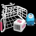 tyche-plugins-shoppingcart
